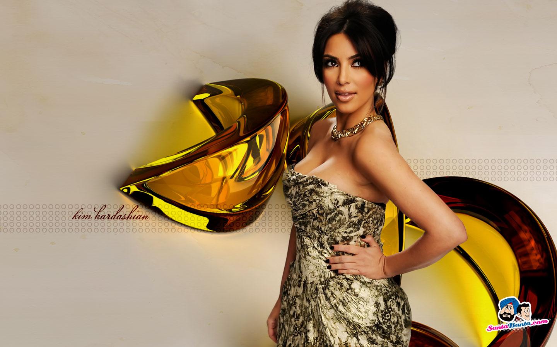 http://2.bp.blogspot.com/_cewgUlffLHE/TTm6hT-psJI/AAAAAAAAOtg/ZuXo-7jM6pI/s1600/kim-kardashian-33a.jpg