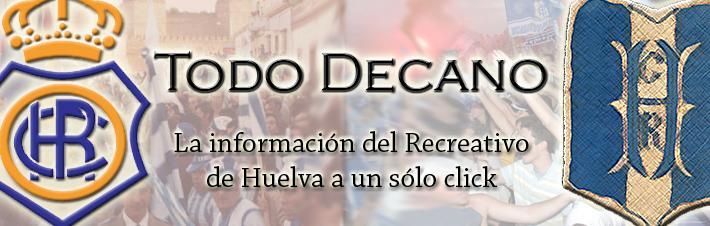 ToDo DeCaNo
