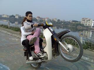 Photo of www.congtruongit.com
