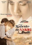 Retrato de Amor 2007