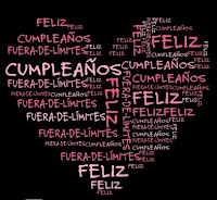feliz cumpleanos poems the