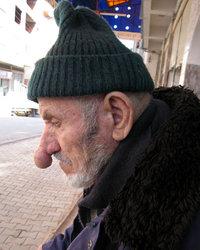 världens längsta tunga