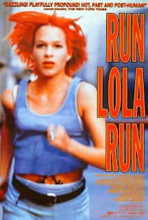 film film film analysis of run lola run analysis of run lola run