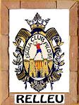 ESCOLA CLUB  PILOTA   RELLEU