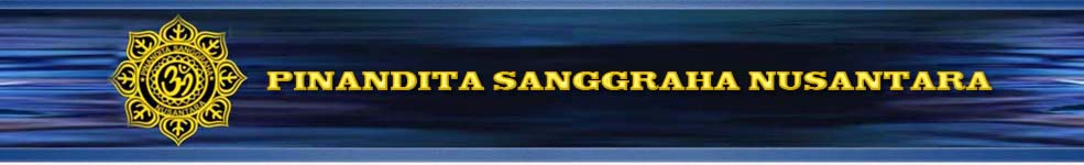PINANDITA SANGGRAHA NUSANTARA