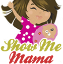 Show Me Mama