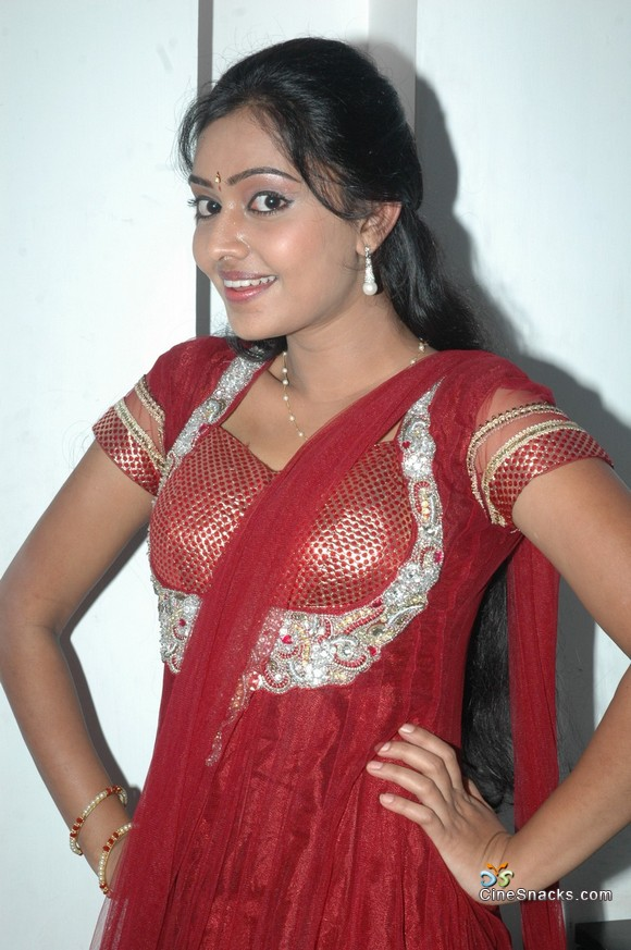 Telugu xxx pictures more