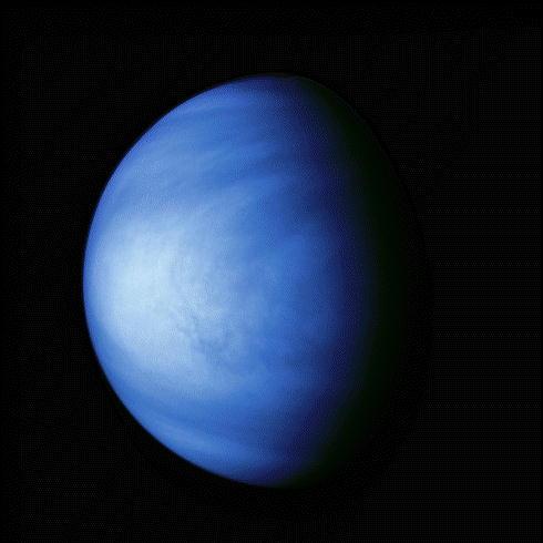Nemesis project research sistema solare for Immagini sole da colorare