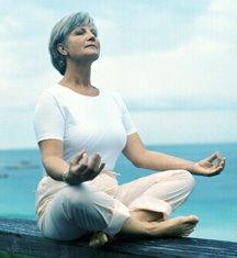 Yoga for Cancer-  Yoga Poses Yoga for Sports Namaste Core Power Yoga  Shilpa Shetty's Yoga