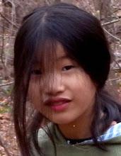 November 2010