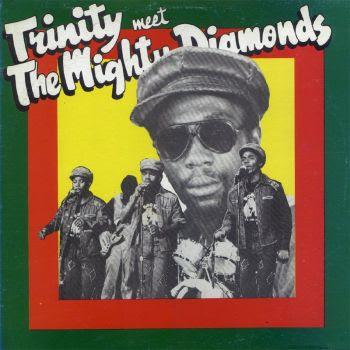 trinity+meet+the+mighty+diamonds+-+front