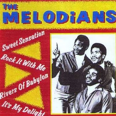 Melodians. dans Melodians Melodians+-+Sweet+Sensation+-+front