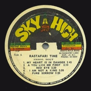 Errol Flabba Holt. dans Errol Flabba Holt errol+holt+-+rastafari+time+(sky+high+lp+1975)