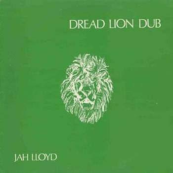 dread+lion+dub+front