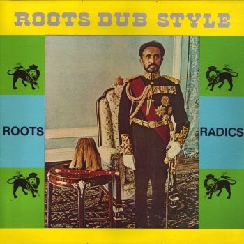 roots+dub+style+-+cover