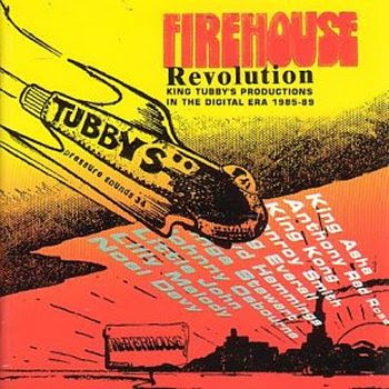 Firehouse+Revolution+-+front