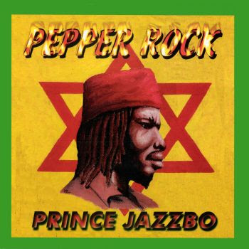 prince+jazzbo+-+pepper+rock+-+cover