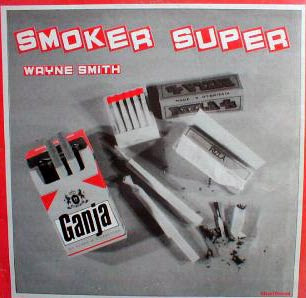 wayne+smith+-+smoker+super