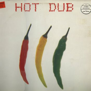 Hot+Dub+-+Front