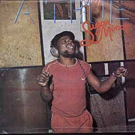 Sugar+Minott+-+A+True+(arrival+1985)