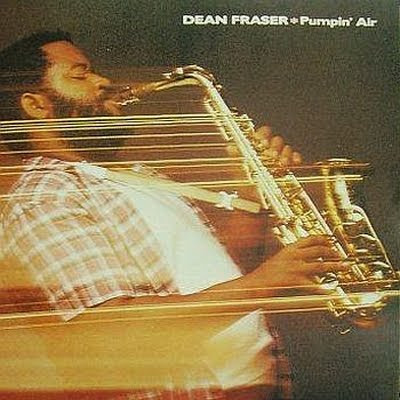 dean+fraser+-+pumpin%27+air+(island+lp+1984)