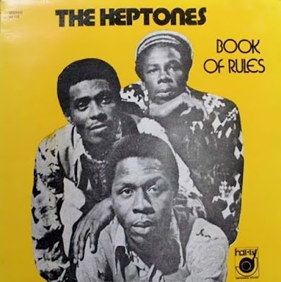 The+Heptones+-+Book+Of+Rules+-+front