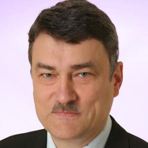 Peter Eismann, CSU Fraktionsvorsitzender im Kreistag Forchheim