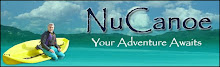 NuCanoe
