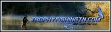 Sponsors & Donors  TrophyFishingTn.com