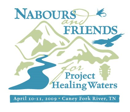 Nabours And Friends