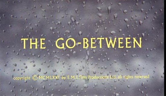 [THE+GO-BETWEEN.jpg]