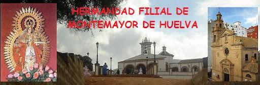 HDAD FILIAL DE HUELVA