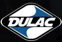 Team Dulac ...