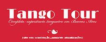 Tango Tour - Conheça o Tango em Buenos Aires