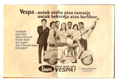 http://2.bp.blogspot.com/_cgaPpxZPJ0U/SrtOFuJiywI/AAAAAAAACEo/ifBYVNbc9MY/s400/Vespa+Sprint+th+1972.jpg