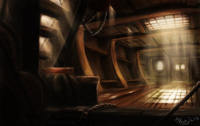 Grognards, au cap ! Pirate_cabine2