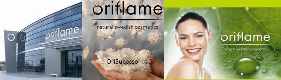 OriSucesso.com