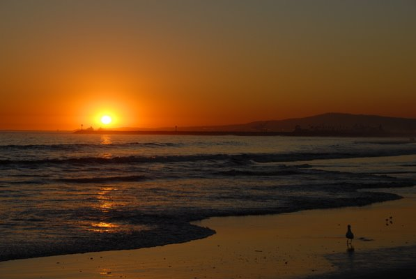 [Seal+Beach+Sunset+MTP+2.jpg]
