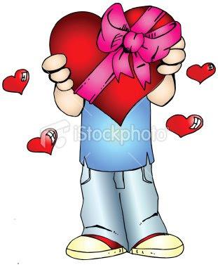 free valentine day ecard