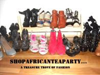 <b>shopafricanteaparty</b>