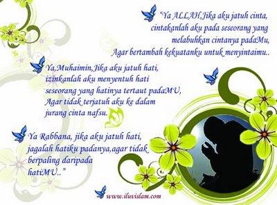 http://2.bp.blogspot.com/_cgyxDuM4SmY/TUdkJWkgY0I/AAAAAAAAAD4/uJRi0q47S7k/s1600/dunia+cinta+Allah.jpg