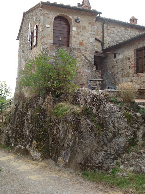 Problemi fondamenta abitazione non costruire sulla roccia - Fondamenta casa ...
