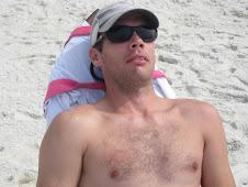 Jason 2009
