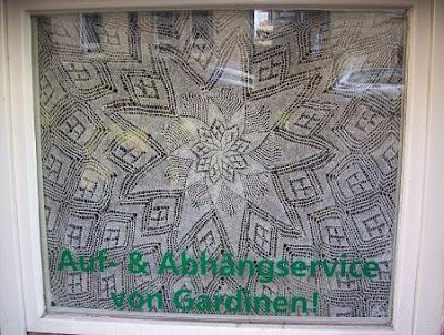 Waescherei Lilienweiss Stuttgart
