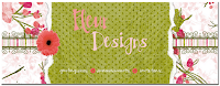 Fleur Designs