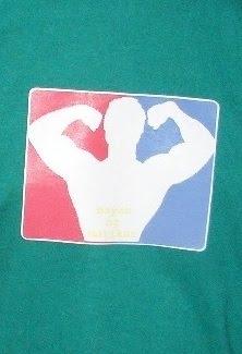 Windang Filipino T-Shirts