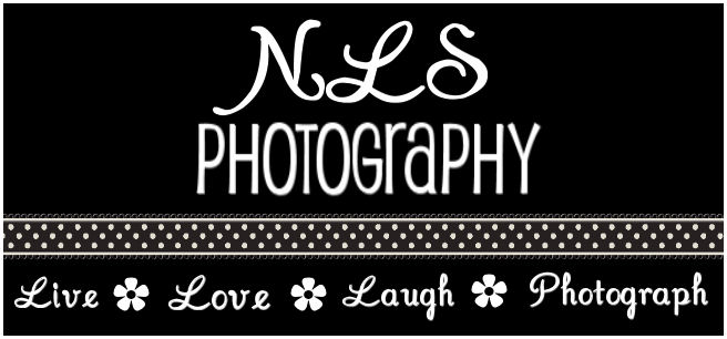 NLS Photography
