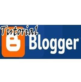 Tutorial Blogging | Edit Foto | Download Artikel | Software gratis