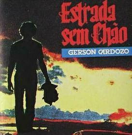GERSON+CARDOZO+ +ESTRADA+SEM+CH%C3%83O Baixar CD Gerson Cardozo   Estrada Sem Chão (2000)