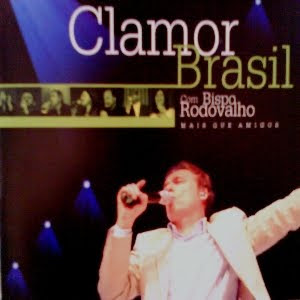 amigo espirito santo playback download